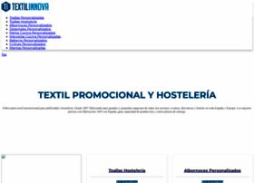 textilinnova.es