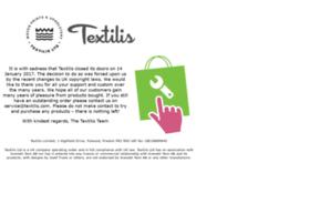 textilis.com