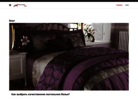 textilna-hata.com.ua