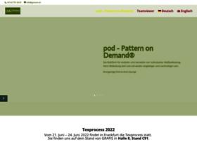 textilnet.ch