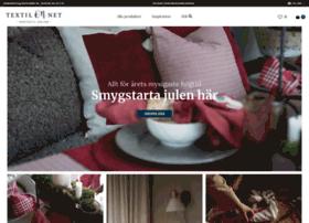 textilonnet.se