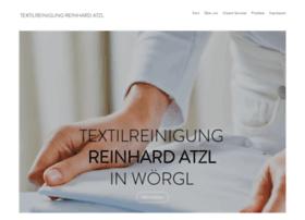 textilreinigung-tirol.at