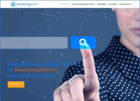 textlink-markt.com