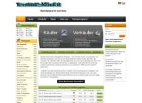 textlink-markt.eu