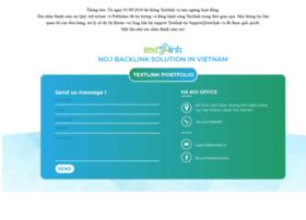 textlink.vn