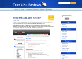 textlinkads.org