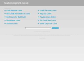 textloanspoint.co.uk