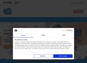 textlocal.es