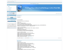 textmerger.ucoz.com