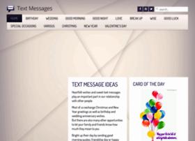 textmessages.eu
