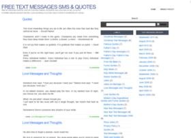 textmessagesph.blogspot.com