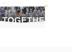 textnet.bncollege.com
