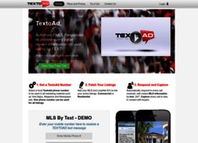 textoad.com