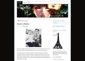 textoflex.wordpress.com