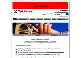 textomandat.com