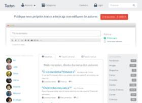 texton.com.br
