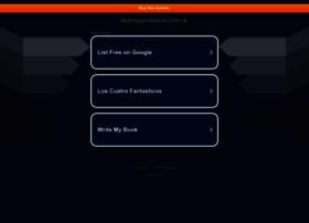 textosypretextos.com.ar