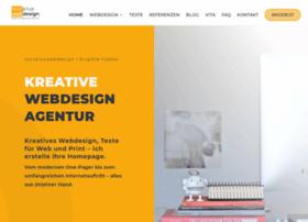 textpluswebdesign.de