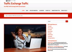 textraffic.com
