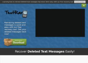 textrar.com