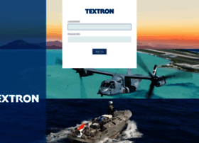 textron.taleo.net