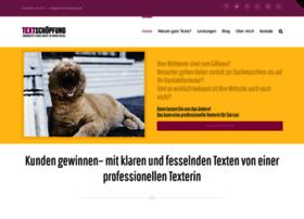 textschoepfung.de