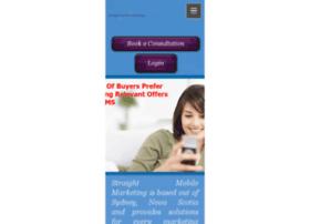textslol.com