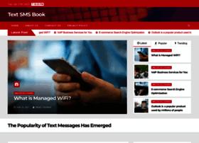 textsmsbook.com