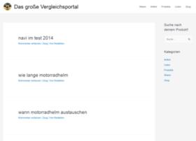 textswap.de