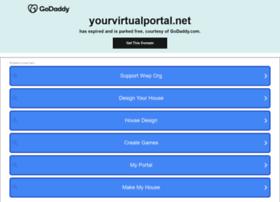 texttomakemoney.yourvirtualportal.net