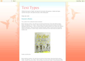 texttypes.blogspot.com