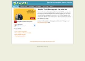 textu.org