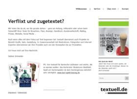 textuell.de