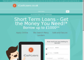 textukloans.co.uk