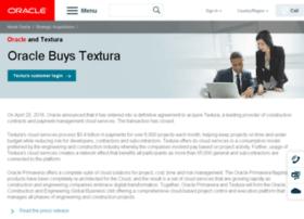 texturallc.com