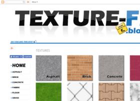 texture-free.blogspot.it
