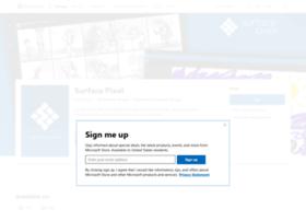 texturearchive.com