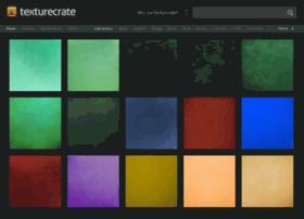 texturecrate.com