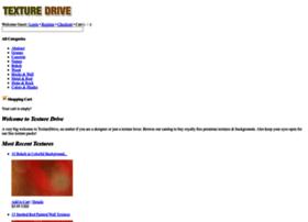 texturedrive.com