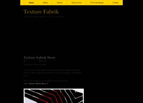 texturefabrik.com