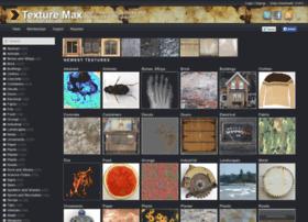 texturemax.com