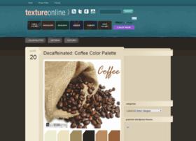 textureonline.com