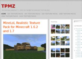 texturepacksminecraftz.wordpress.com