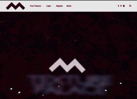 texturepalace.com