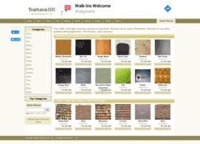 textures101.com