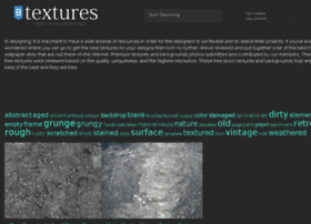 textures8.com