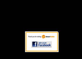 texturetaddka.com