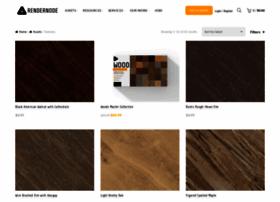 texturewarehouse.com
