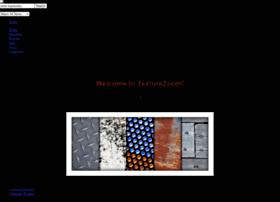 texturezoom.com