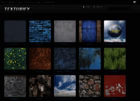 texturify.com